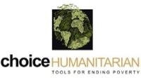 logo-choicehuman