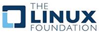 logo-linuxfoundation