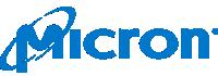 logo-micron